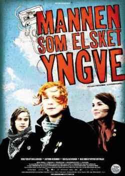 filme noruegues